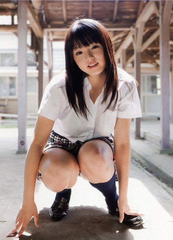 https://livedoor.blogimg.jp/waosoku/imgs/0/6/060eb865.jpg