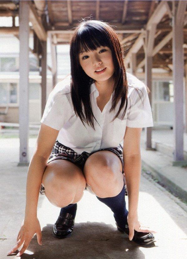 http://livedoor.blogimg.jp/waosoku/imgs/0/6/060eb865.jpg