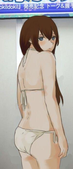http://livedoor.blogimg.jp/waosoku/imgs/0/6/069a5276.jpg