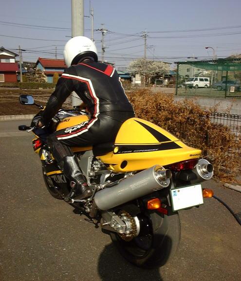 https://livedoor.blogimg.jp/waosoku/imgs/0/b/0b4c79c0.jpg