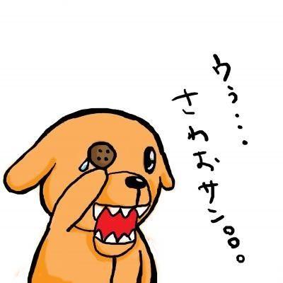 https://livedoor.blogimg.jp/waosoku/imgs/0/c/0c3968cb.jpg
