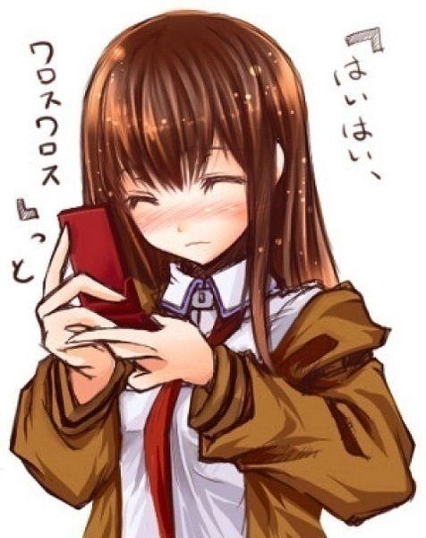 http://livedoor.blogimg.jp/waosoku/imgs/1/4/149c1b87.jpg