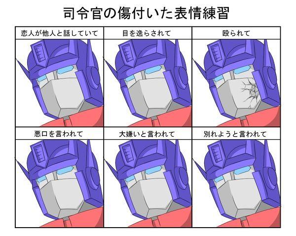 http://livedoor.blogimg.jp/waosoku/imgs/1/5/1544496d.jpg
