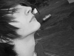 http://livedoor.blogimg.jp/waosoku/imgs/1/6/1628e975.jpg
