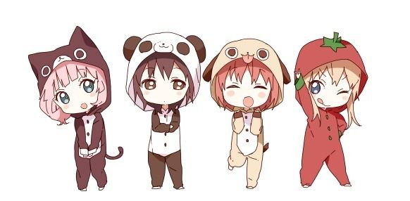 http://livedoor.blogimg.jp/waosoku/imgs/1/b/1b9336bf.jpg