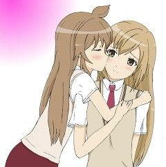 http://livedoor.blogimg.jp/waosoku/imgs/1/b/1bd71b9d.jpg