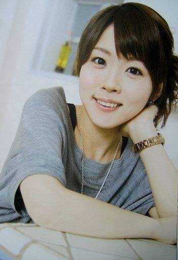 http://livedoor.blogimg.jp/waosoku/imgs/1/e/1ed40545.jpg