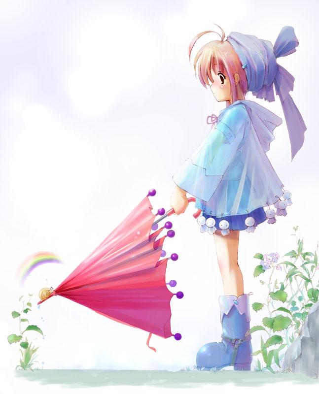 http://livedoor.blogimg.jp/waosoku/imgs/1/e/1ee11fa9.jpg
