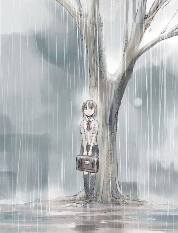 http://livedoor.blogimg.jp/waosoku/imgs/2/0/209ffaff.jpg