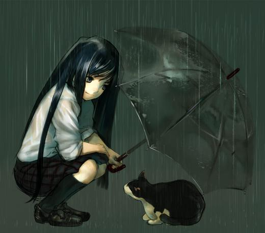 https://livedoor.blogimg.jp/waosoku/imgs/2/5/2502d9d1.jpg