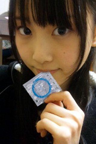 http://livedoor.blogimg.jp/waosoku/imgs/2/9/29253a7f.jpg