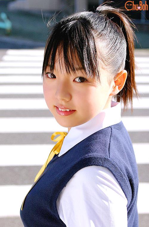 http://livedoor.blogimg.jp/waosoku/imgs/2/a/2adfe22c.jpg