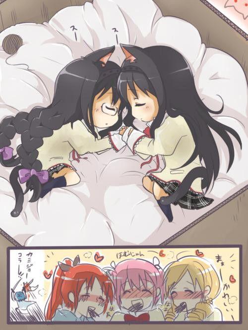 http://livedoor.blogimg.jp/waosoku/imgs/2/e/2e2e8bfe.jpg