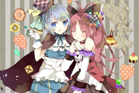 http://livedoor.blogimg.jp/waosoku/imgs/4/3/430f4752.jpg
