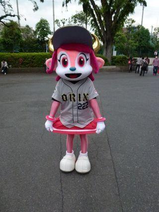 http://livedoor.blogimg.jp/waosoku/imgs/4/3/43f042e9.jpg