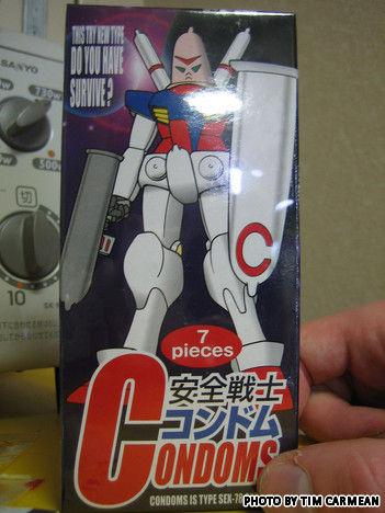 http://livedoor.blogimg.jp/waosoku/imgs/4/9/49650a09.jpg