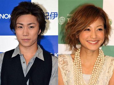 http://livedoor.blogimg.jp/waosoku/imgs/5/4/54243ca4.jpg