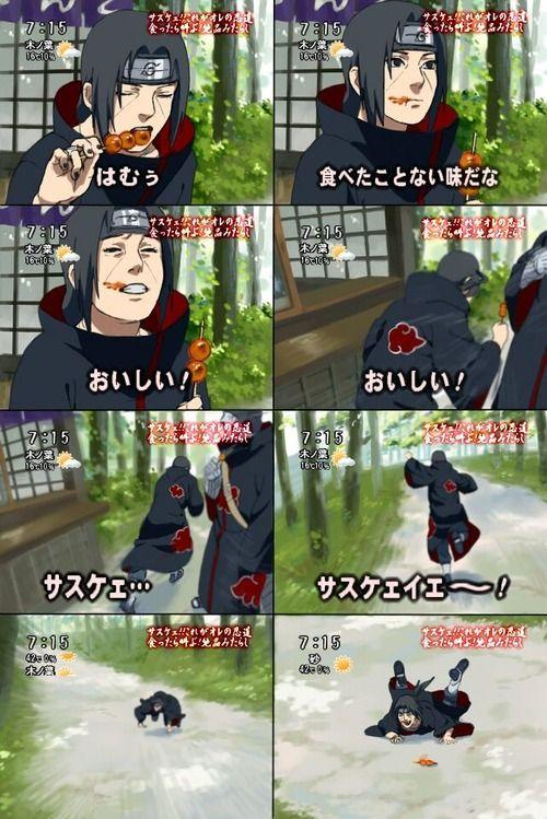 http://livedoor.blogimg.jp/waosoku/imgs/5/5/55196149.jpg