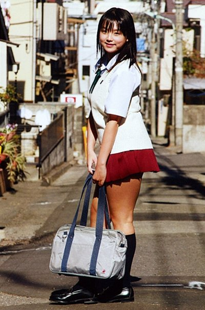 http://livedoor.blogimg.jp/waosoku/imgs/5/5/557c9618.jpg