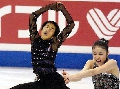 http://livedoor.blogimg.jp/waosoku/imgs/5/7/579ba166.jpg