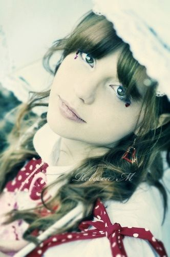 http://livedoor.blogimg.jp/waosoku/imgs/6/2/6218c7d7.jpg