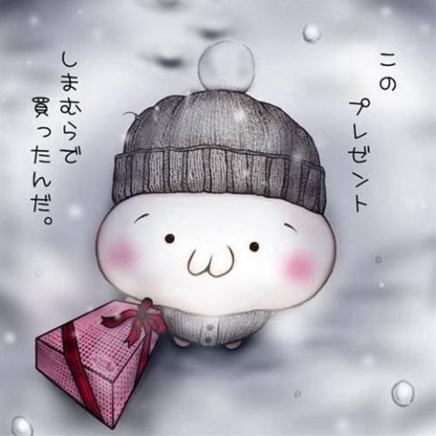 http://livedoor.blogimg.jp/waosoku/imgs/6/6/663d81bf.jpg