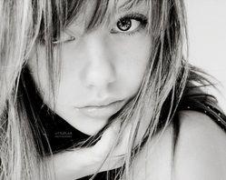 http://livedoor.blogimg.jp/waosoku/imgs/6/6/66b10a01.jpg