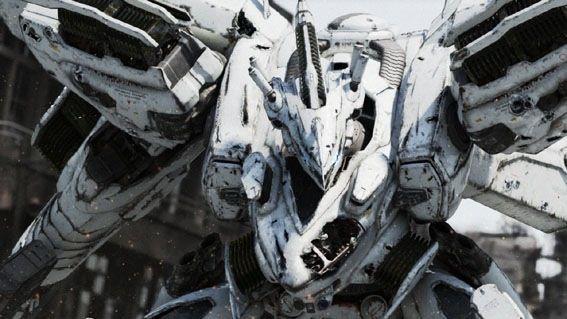 https://livedoor.blogimg.jp/waosoku/imgs/6/f/6fa16e4a.jpg