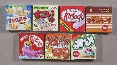 http://livedoor.blogimg.jp/waosoku/imgs/7/1/715cbc70.jpg