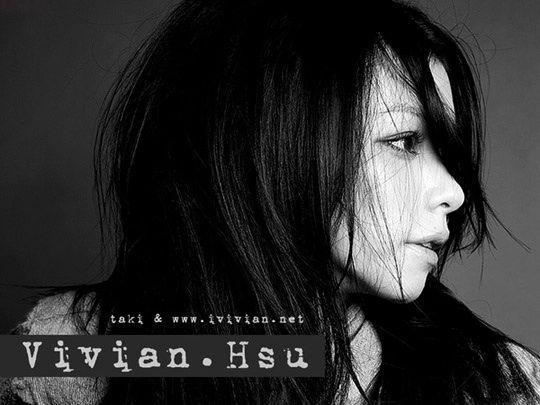 http://livedoor.blogimg.jp/waosoku/imgs/7/3/73dd3479.jpg