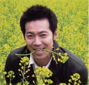 http://livedoor.blogimg.jp/waosoku/imgs/7/8/78988d5e.jpg