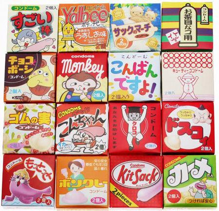 http://livedoor.blogimg.jp/waosoku/imgs/8/0/8075e30a.jpg