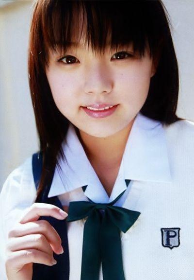 https://livedoor.blogimg.jp/waosoku/imgs/8/1/818ee894.jpg