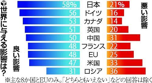 http://livedoor.blogimg.jp/waosoku/imgs/8/2/82e16ae0.jpg