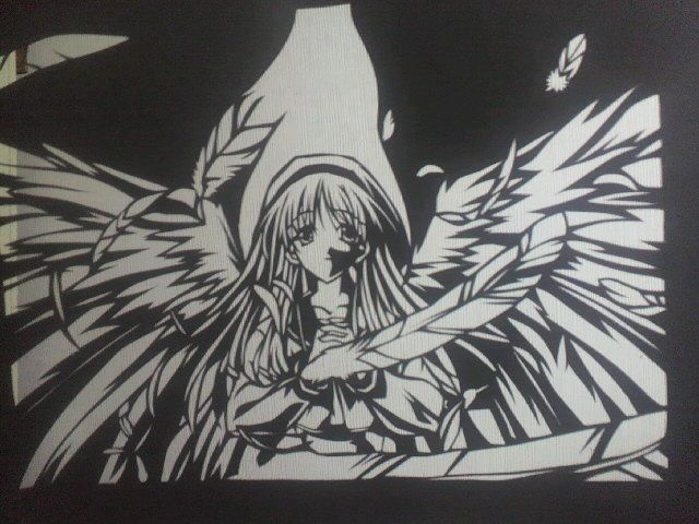 http://livedoor.blogimg.jp/waosoku/imgs/8/c/8c558c1f.jpg