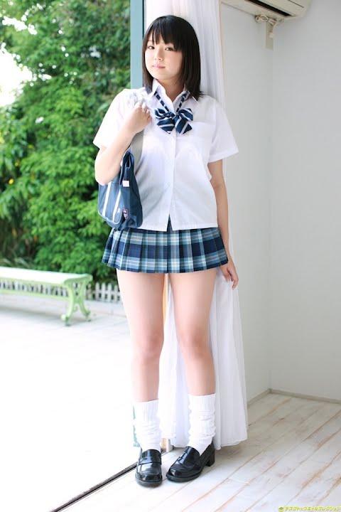 http://livedoor.blogimg.jp/waosoku/imgs/8/f/8f24617d.jpg