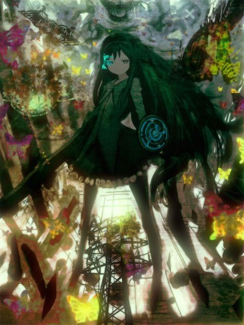 http://livedoor.blogimg.jp/waosoku/imgs/9/1/91722147.jpg
