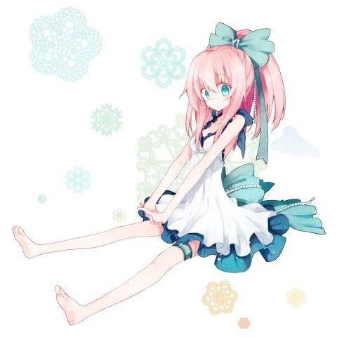 http://livedoor.blogimg.jp/waosoku/imgs/9/7/97508acd.jpg