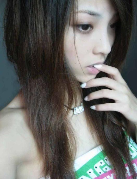 http://livedoor.blogimg.jp/waosoku/imgs/9/9/995a7948.jpg