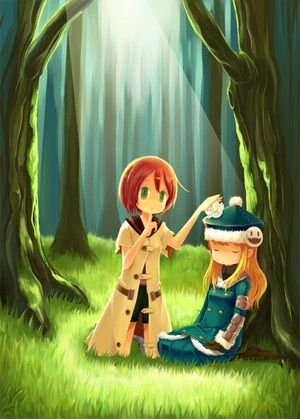 http://livedoor.blogimg.jp/waosoku/imgs/9/9/99d7e3e9.jpg