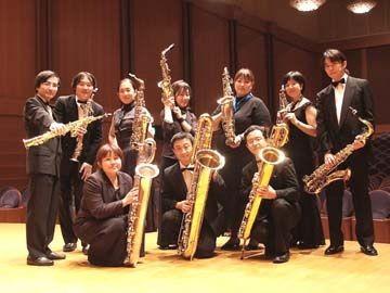 http://livedoor.blogimg.jp/waosoku/imgs/9/d/9dcfc148.jpg