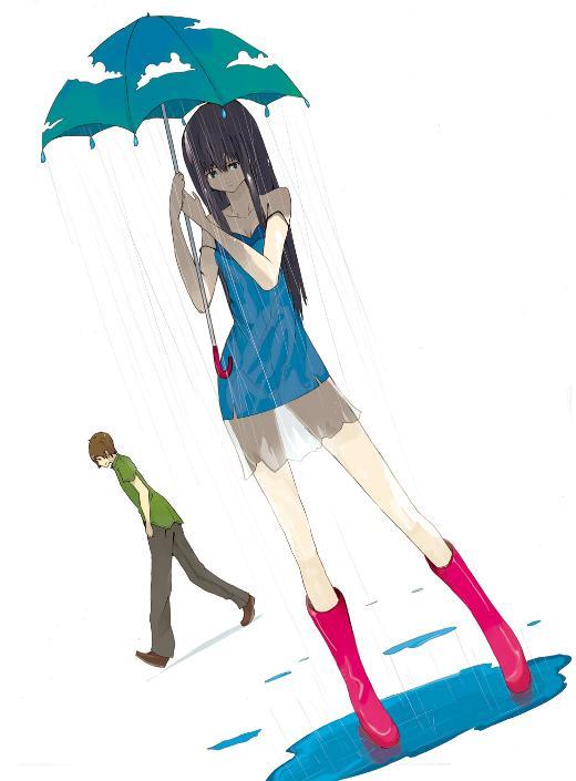 http://livedoor.blogimg.jp/waosoku/imgs/a/3/a37fa49d.jpg
