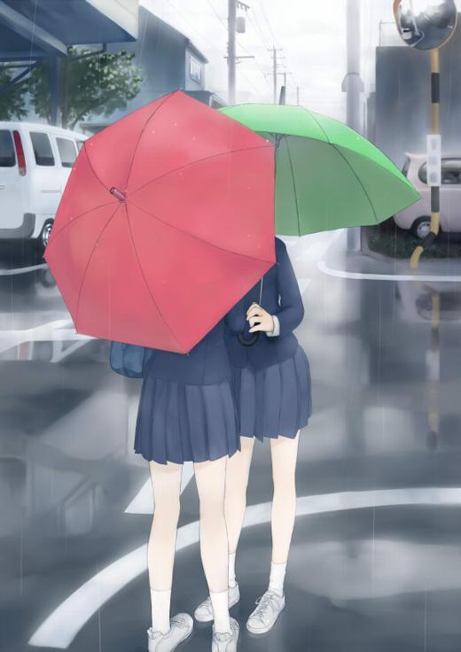http://livedoor.blogimg.jp/waosoku/imgs/a/8/a8c5be48.jpg