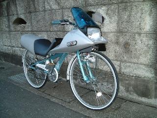 http://livedoor.blogimg.jp/waosoku/imgs/a/c/ac88efe6.jpg