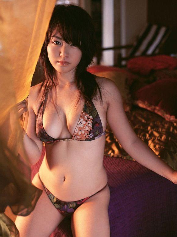 http://livedoor.blogimg.jp/waosoku/imgs/b/1/b12e0216.jpg