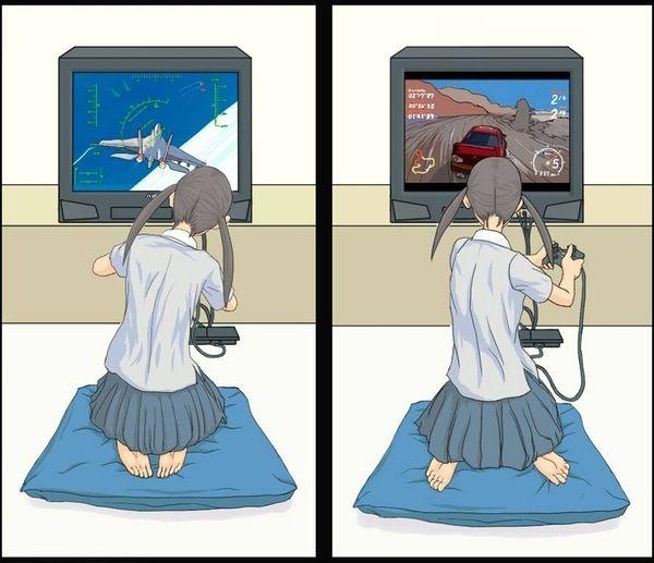 http://livedoor.blogimg.jp/waosoku/imgs/b/2/b2fd850e.jpg