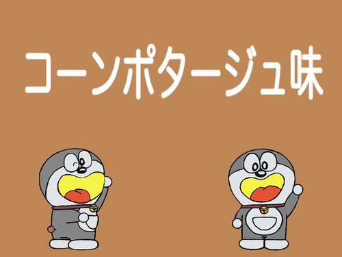 http://livedoor.blogimg.jp/waosoku/imgs/b/3/b37c62ec.png
