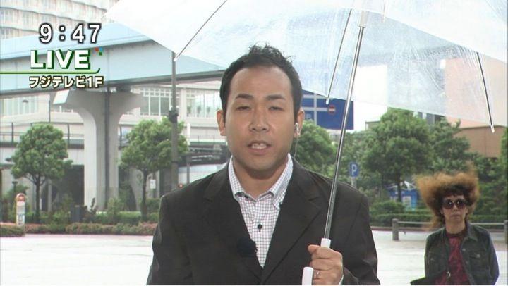 http://livedoor.blogimg.jp/waosoku/imgs/b/6/b60d33aa.jpg