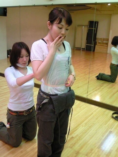 http://livedoor.blogimg.jp/waosoku/imgs/b/8/b811ecc2.jpg