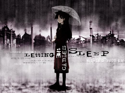 http://livedoor.blogimg.jp/waosoku/imgs/b/9/b9205a76.jpg